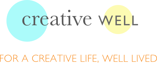 Creative Well Courses